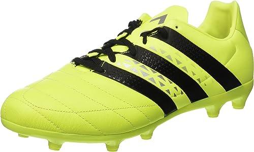 adidas scarpe calcio ace