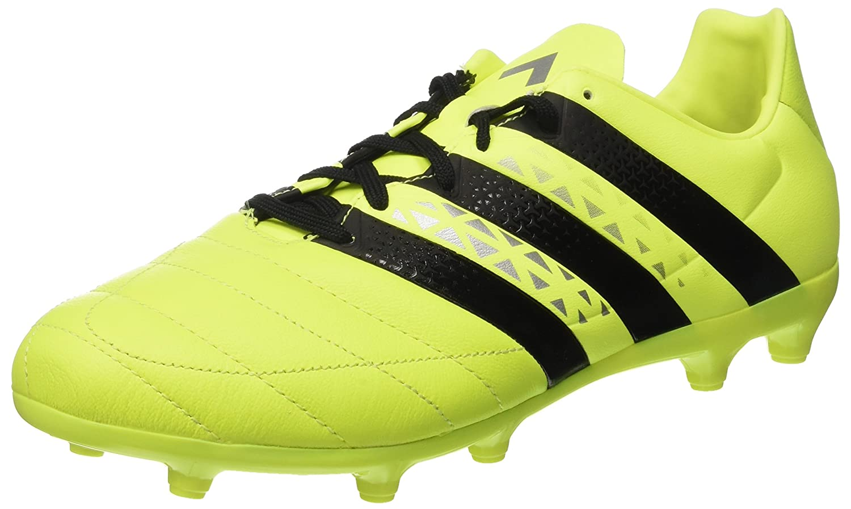 Adidas Herren Ace 16.1 Sg Lea Aq4456 Fußball-Trainingsschuhe