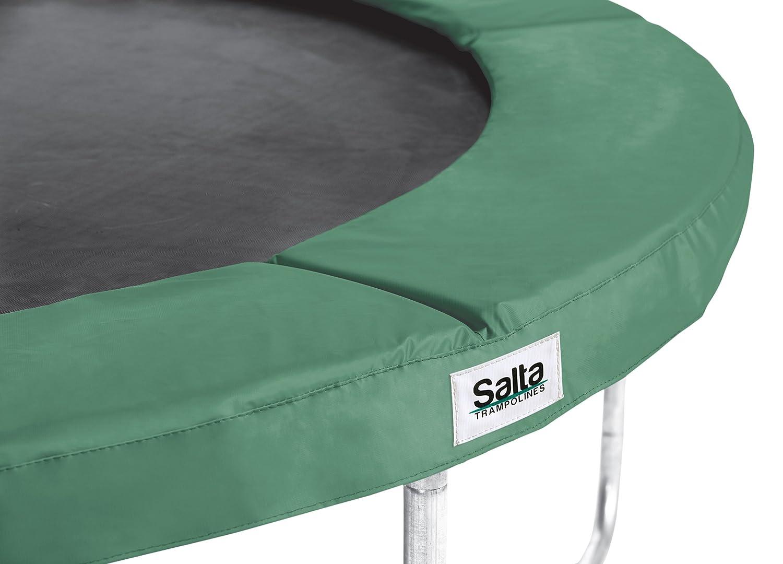Salta 6 ft 183 cm Sicherheit Pad (Forrest grün)