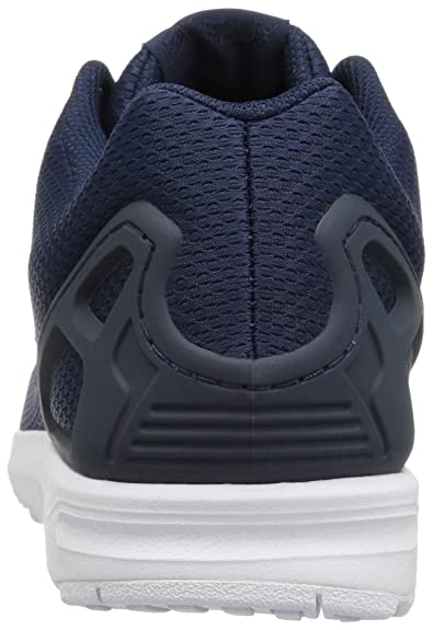 Adidas ZX Flux Basket Mode Garçon , Bleu  adidas Originals  Amazon.fr   Chaussures et Sacs 307b1c901414