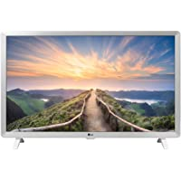 Deals on LG 24LM520D-WU 24-inch LED 720p HDTV