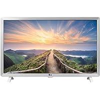"""LG 24LM520D 24"""" 720p LED HDTV"""