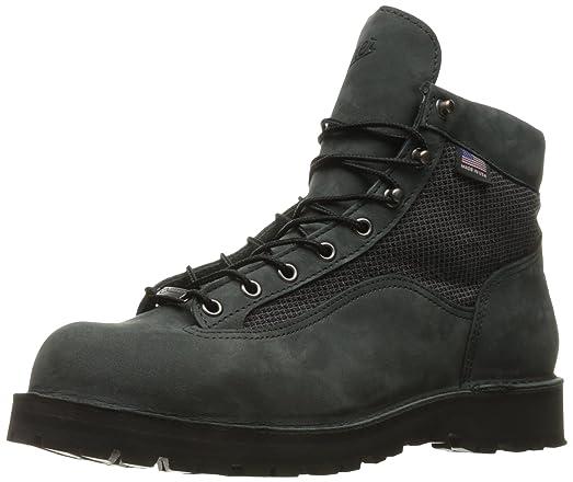 Men's Portland Select Light II Kevlar Hiking Boot
