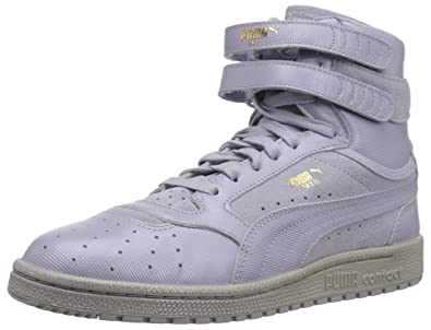 grossiste cd264 be15a Amazon.com | PUMA Women's Sky II Hi Anod Wn Sneaker ...