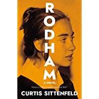 Rodham: The Sunday Times Bestseller