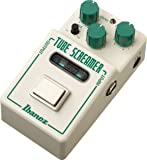 Ibanez NTS Nu Tubescreamer Overdrive Guitar Effects Pedal