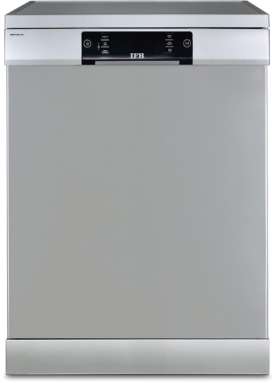 automatic Front-loading Dishwasher
