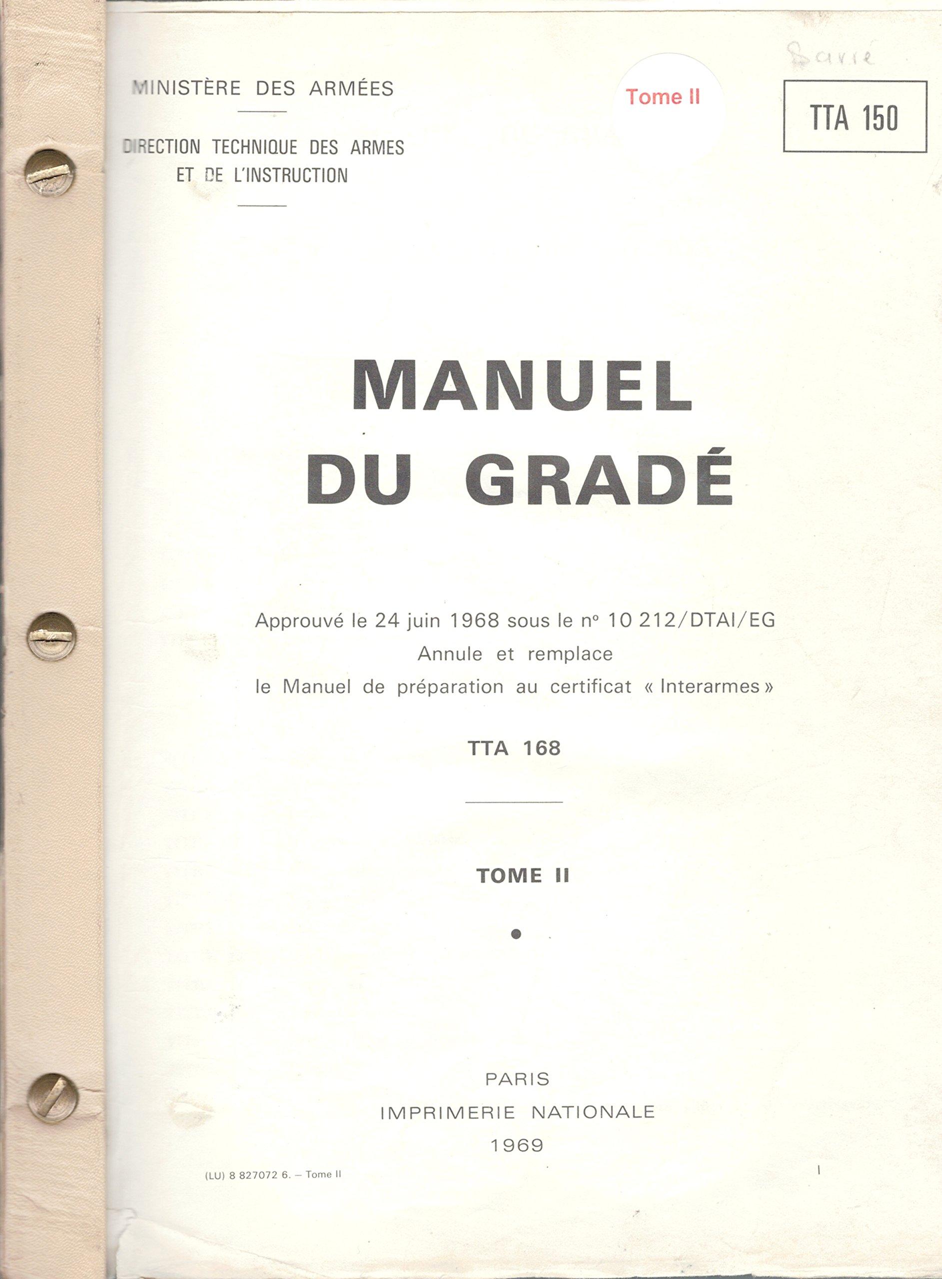 TTA GRATUIT TÉLÉCHARGER 150