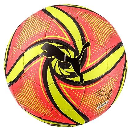 PUMA Manchester City Future Flare - Balón de fútbol, Color ...