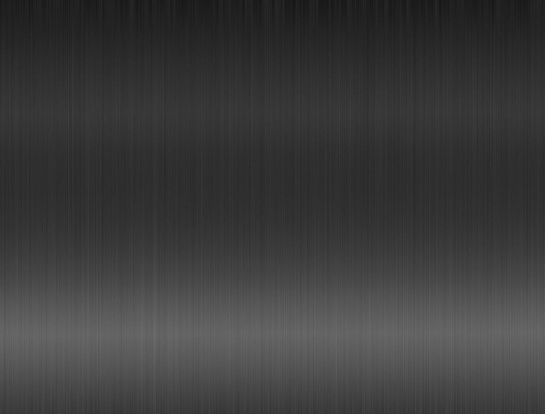 Sptd - Placa de aluminio compuesto de 80 x 120 cm, panel ...