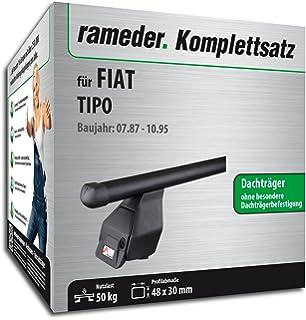 BB-EP//Thule 9825253729 Kompletter Premium Stahl Dachtr/äger f/ür Hyundai i40 5 T/ürer Kombi 2011 bis Heute Inkl Schl/üsselband und Insect Erase Komplettset abschlie/ßbar