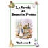 Le favole di Beatrix Potter: Volume I