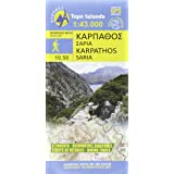 Karpathos - Saria 2015: ANAV.5.10.50