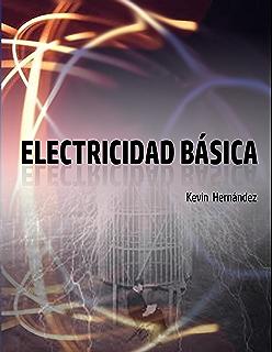 ELECTRICIDAD BÁSICA (Spanish Edition)