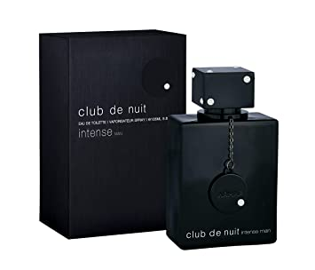 CLONE DVD CLUBIC TÉLÉCHARGER