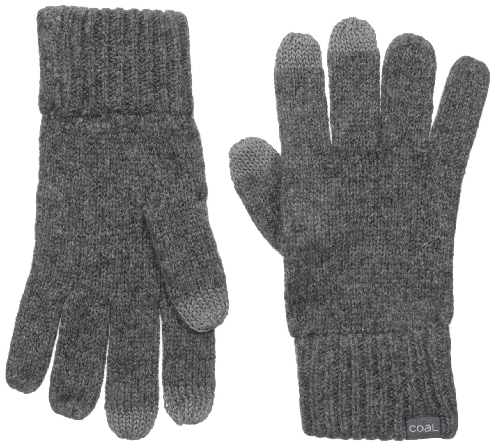 Coal Men's Randle Glove