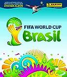 Álbum da Copa do Mundo 2014 - Volume 1