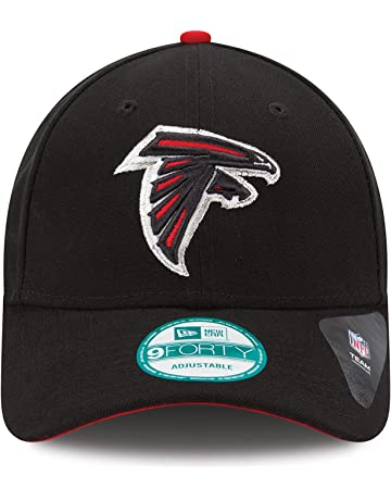 hot sale online dbefc 31067 New Era NFL The League 9FORTY Adjustable Cap