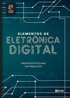 Capuano Eletronica Digital Pdf