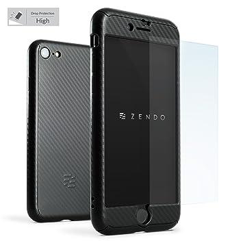 coque haute protection iphone 7