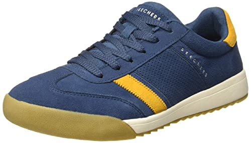Zinger-WILDVIEW Sneakers