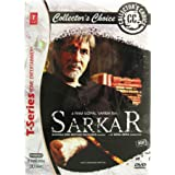 Sarkar - Collector'S Choice