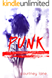 Punk (StrangeHer Love Series Book 1)