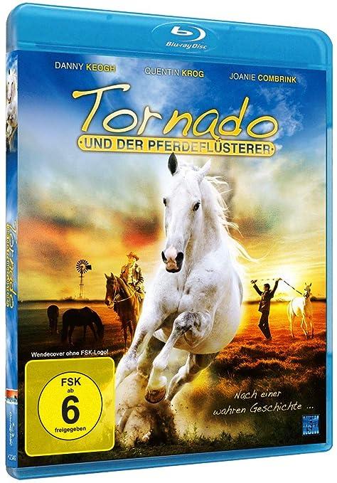 der pferdeflüsterer ganzer film