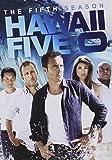 Hawaii Five-O (2010): The Fifth Season