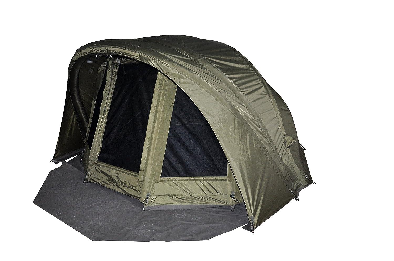 MK23 CUSTOM MK-Angelsport Air Dome 2.5 Muñeco hinchable ...