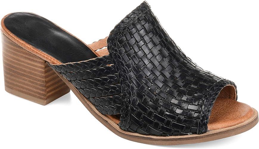 Damen Mary Janes Clogs & Mules,Slip Ons,Pumps,Flats
