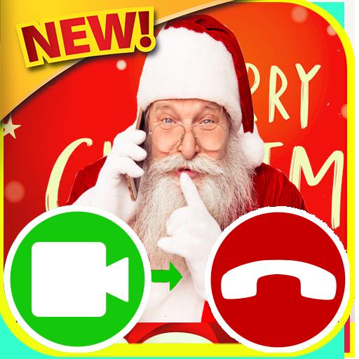 Message Video Du Pere Noel Amazon.com: Appel vidéo du père Noël   faux appel du père Noël