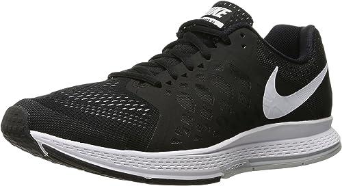 Nike Air Zoom Pegasus 31 Herren Sportschuhe