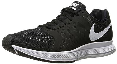 grande vendita Nike Air Zoom Pegasus 31 Uomo scarpe da corsa