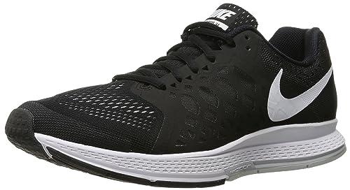 new style 7c1ca f71a1 Nike Air Zoom Pegasus 31 Herren Sportschuhe Amazon.de Schuhe  Handtaschen