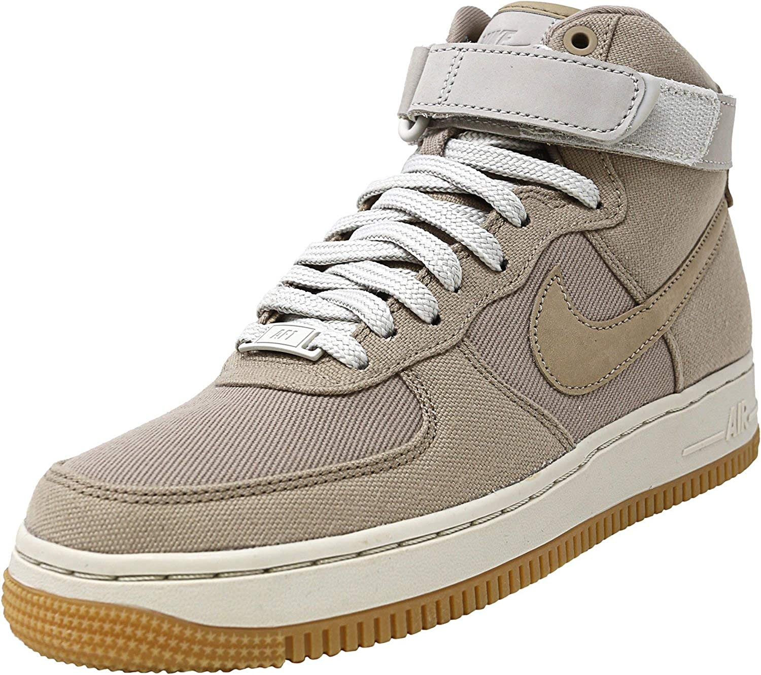 air force 1 light