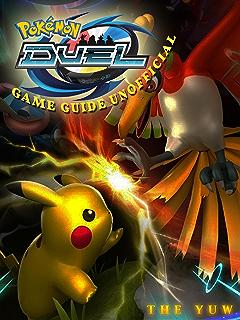 pokemon duel hack apk download 2018