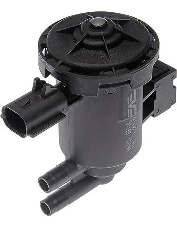 Dorman 911-210 Evaporative Emissions Purge Solenoid Valve