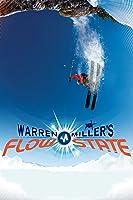Warren Miller: Flow State
