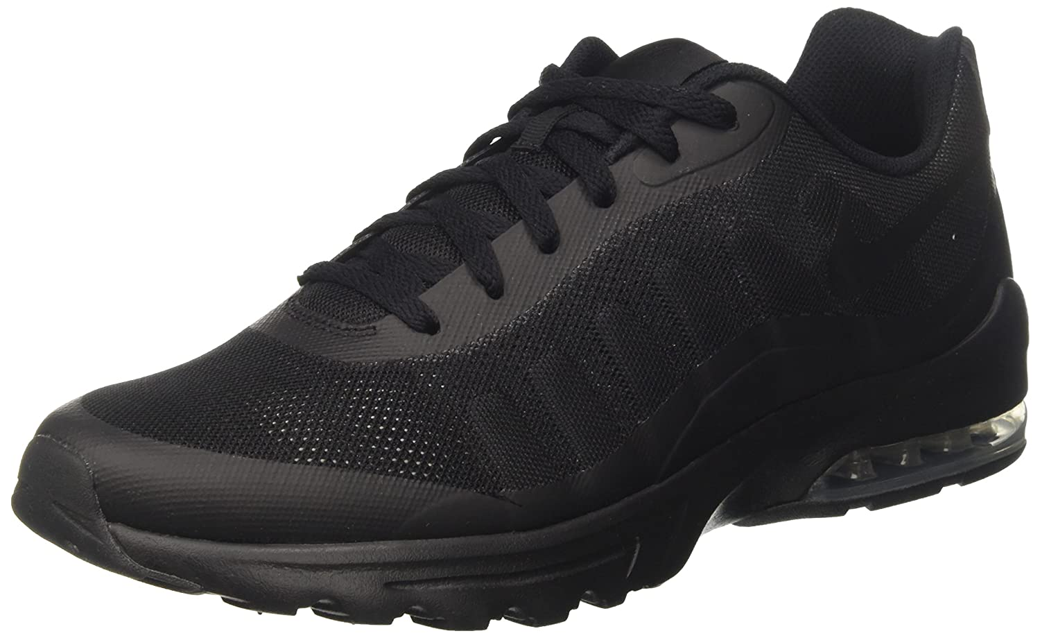 Nike Men's Air Max Invigor Sneakers