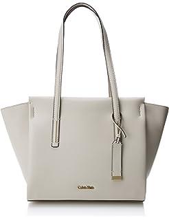 Calvin Klein Frame Medium Shopper - Bolsos totes Mujer