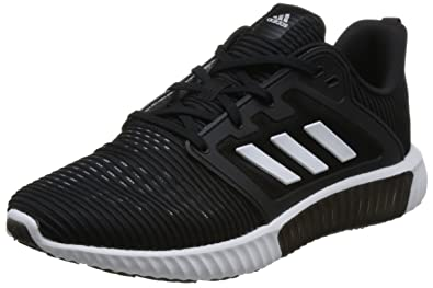 competitive price d4387 58be3 adidas Men's Climacool Vent M, Grey Three/Footwear White ...