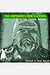 The Emperor's New Clothes Audible Audiobook