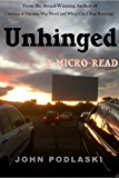 Unhinged: A Micro-Read