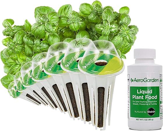aerogarden-seedpods-to-buy-for-use-in-indoor-garden
