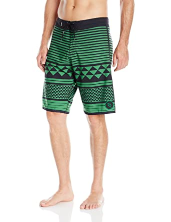bd75531024 Dahui Men's Board Short | Amazon.com
