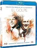 El Golpe  (Colección Oscar 2015) [Blu-ray]