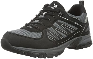 Womens Panorama-Tex Competition Running Shoes Mephisto 7KQDjm2UPp