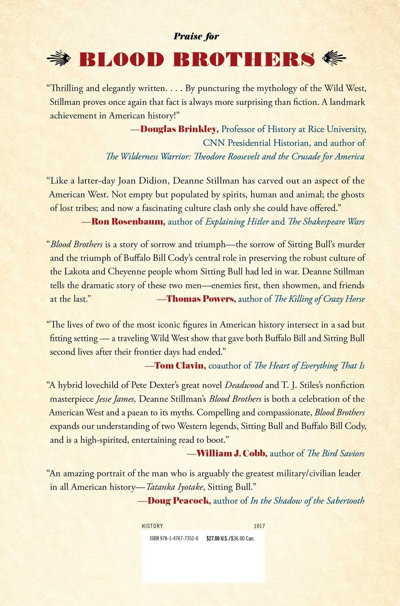 BLOOD BROTHERS: Amazon.es: Stillman, Deanne: Libros en ...