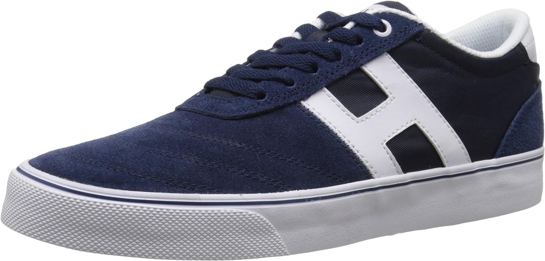 HUF Men s Galaxy Skate Shoe